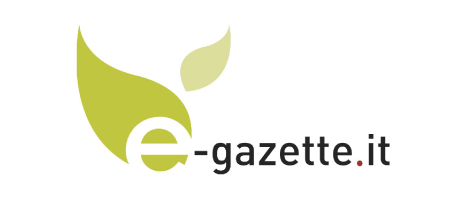 e_gazette