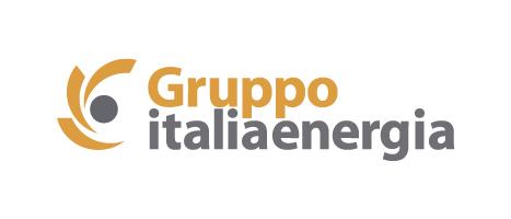 gruppo-italia-energia