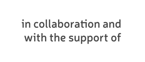 in-collaboration-and-with-the-support-of