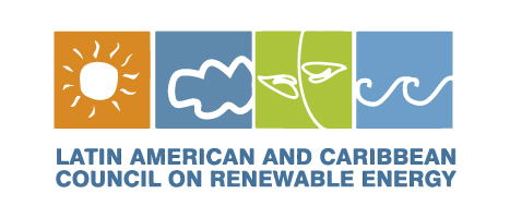 latin-american-and-caribbean-council-on-renewable-energy