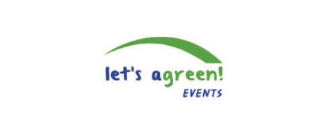 lets-agreen-events
