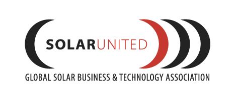 solar-united