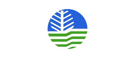 Boracay-(Philippines)