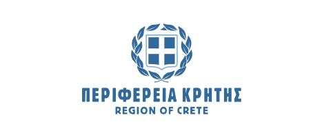 Crete-(Greece)