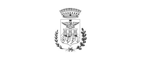Egadi Arcipelago Municipality of Favignana (Italy)