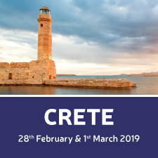 Content-box-Creta