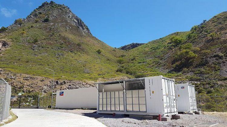 SMA-Sunbelt-Saba-island_750_420_80_s