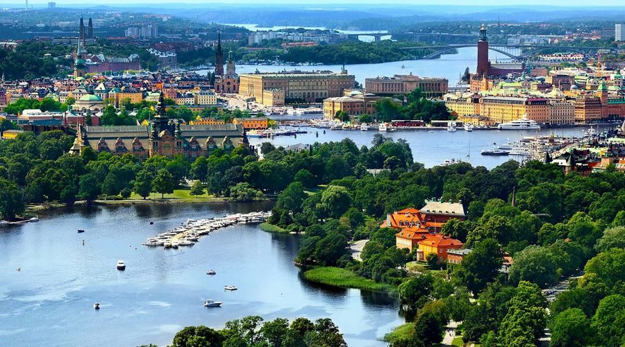 stockholm-3897532_1920 (1)_0