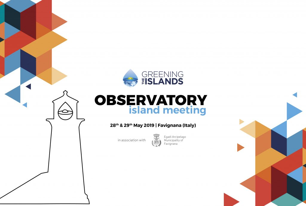 observatory-favignana