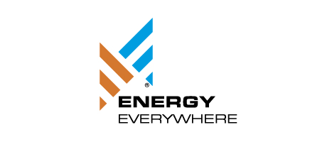 Energy-everywhere logo