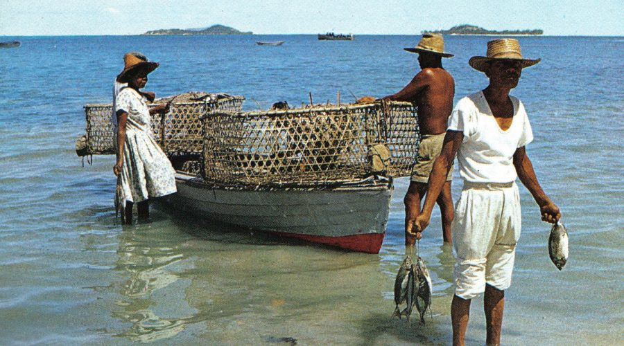 Fisherman_Seychelles