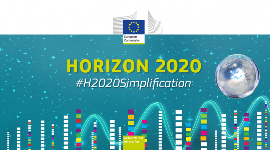 h2020_simplification