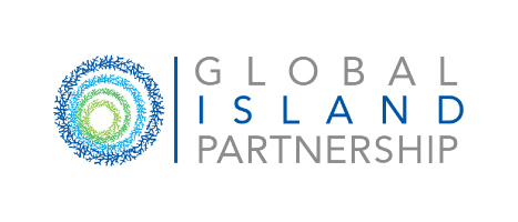Global-island-partnership-467x200