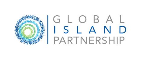 Global-island-partnership-467x200