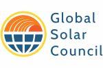 GSC Logo final-02