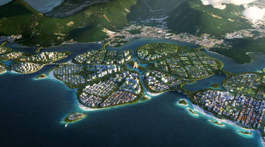 biodivercity-big-architecture-masterplan-penang_dezeen_2364_col_0