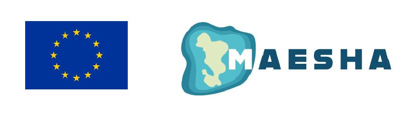 maesha press-01