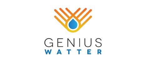 Genius-watter-467x200