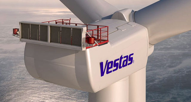 Vestas_Wind_Project