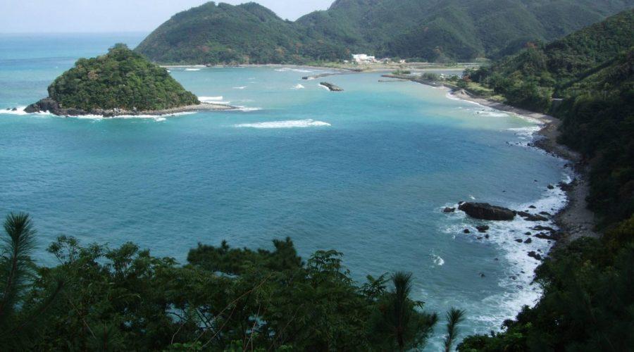 Japan-Amami-Oshima-Island-004-1536x1152