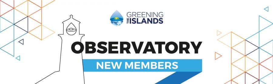 Testatina-observatory-new-members
